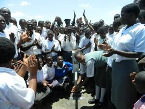 The Water Project : kenya4248-29-imakale-handing-over