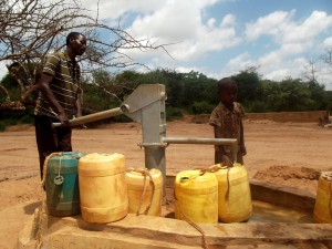 The Water Project : kenya4305-03