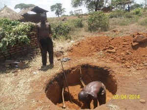 The Water Project : uganda653-03