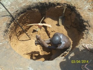 The Water Project : uganda653-04