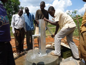 The Water Project : uganda653-24