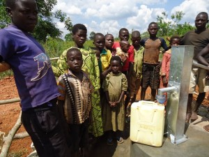 The Water Project : uganda653-26