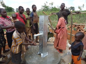 The Water Project : uganda653-28