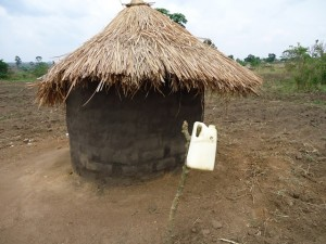 The Water Project : uganda653-32
