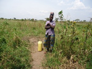 The Water Project : uganda653-34