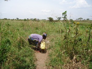 The Water Project : uganda653-35
