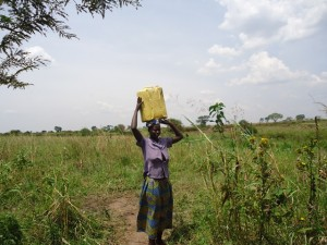 The Water Project : uganda653-36
