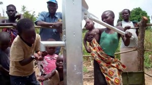The Water Project : uganda653-48