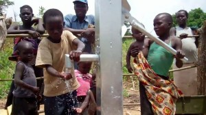 The Water Project : uganda653-49