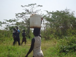 The Water Project : uganda654-13