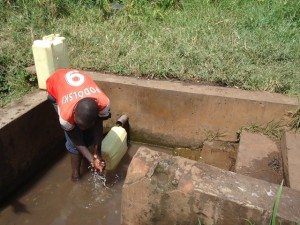 The Water Project : uganda654-16