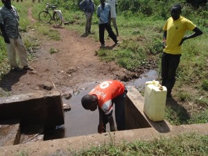 The Water Project : uganda654-17