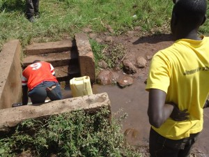 The Water Project : uganda654-19