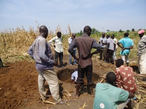 The Water Project : uganda654-26