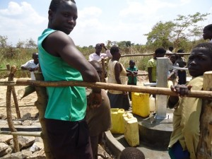The Water Project : uganda654-30