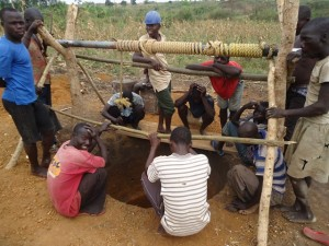 The Water Project : uganda654-31