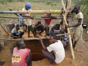The Water Project : uganda654-32