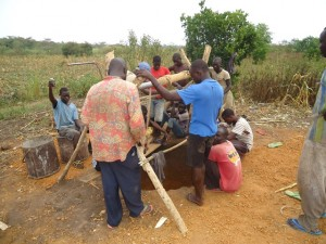 The Water Project : uganda654-33