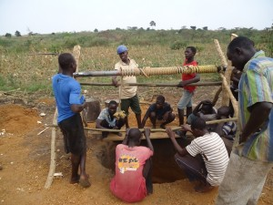 The Water Project : uganda654-37