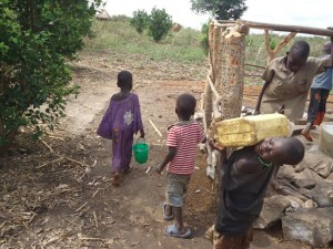 The Water Project : uganda654-40