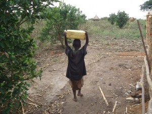 The Water Project : uganda654-42