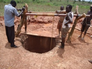 The Water Project : uganda656-03