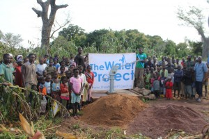 The Water Project : burkinafaso9051-26