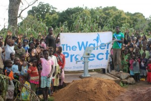 The Water Project : burkinafaso9051-27