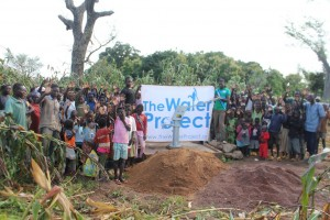 The Water Project : burkinafaso9051-28