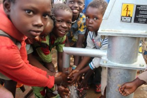 The Water Project : burkinafaso9051-33