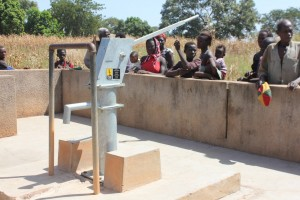 The Water Project : burkinafaso9052-15