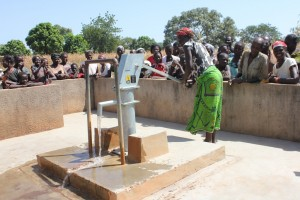 The Water Project : burkinafaso9052-16