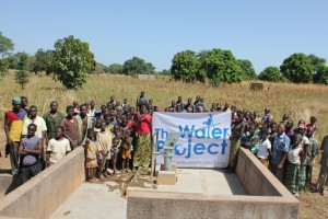 The Water Project : burkinafaso9052-17