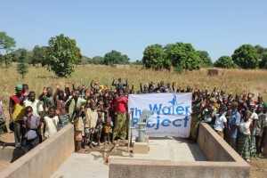 The Water Project : burkinafaso9052-18