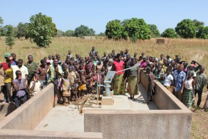 The Water Project : burkinafaso9052-19
