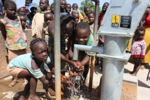 The Water Project : burkinafaso9052-21