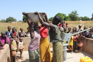 The Water Project : burkinafaso9052-24