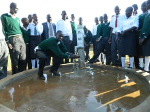 The Water Project : kenya4221-36-tulon-secondary-school-handing-over