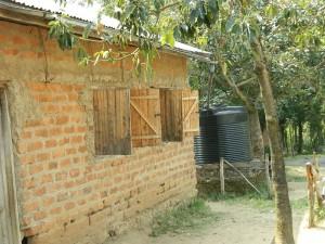 The Water Project : kenya4222-14-emahungu-primary-school