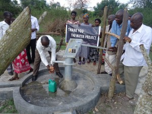 The Water Project : uganda6041-04