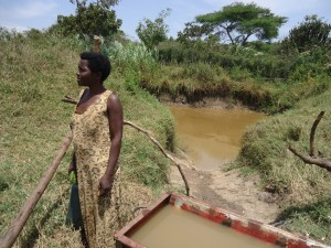 The Water Project : uganda6042-04