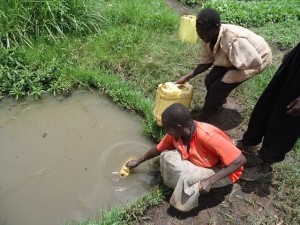 The Water Project : uganda656-06