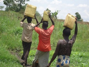 The Water Project : uganda656-15