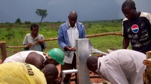 The Water Project : uganda656-24