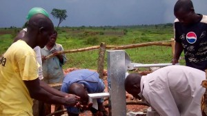 The Water Project : uganda656-26