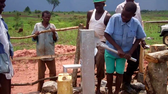 The Water Project : uganda656-29