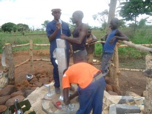 The Water Project : uganda657-24