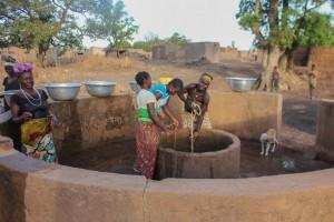 The Water Project : burkinafaso9055-04