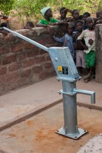 The Water Project : burkinafaso9055-19