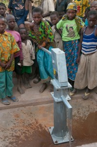 The Water Project : burkinafaso9055-20